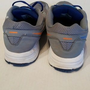 Nike Shoes - Nike Air Relentless 4 men's shoes size 13
